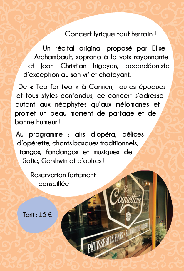 flyer coqueterie impression2