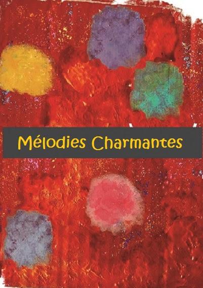 10 septembre : Mélodies charmantes
