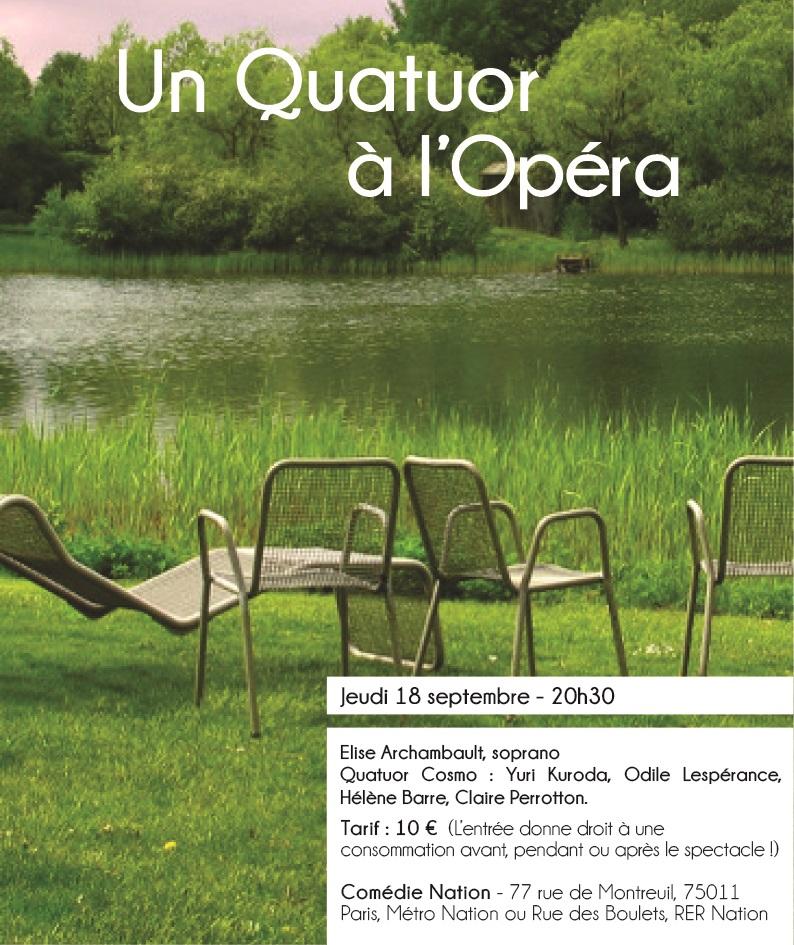 quatuorsept141