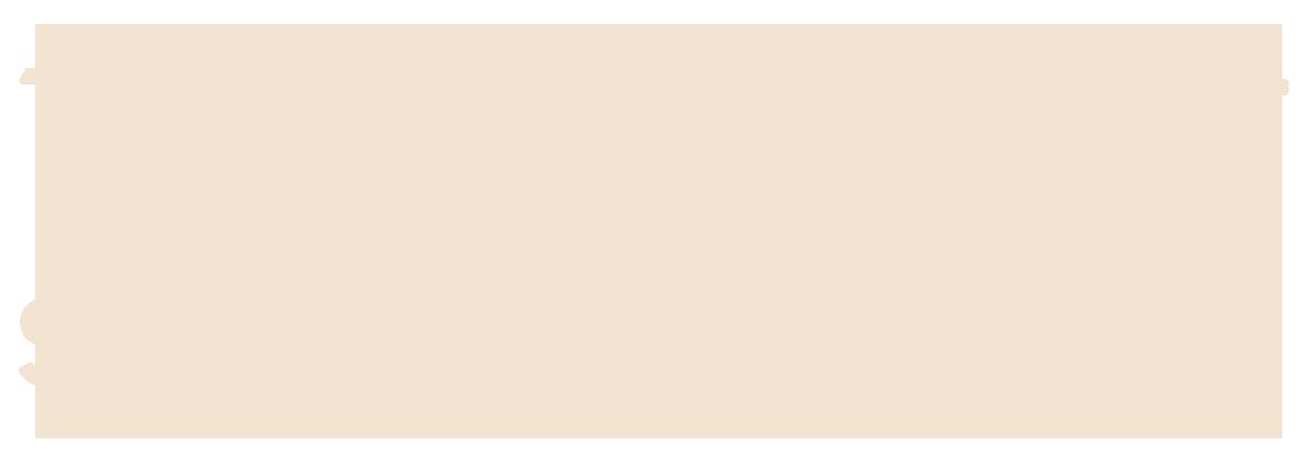 Elise Archambault – Soprano